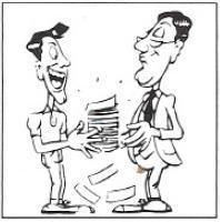 Cartes transactions