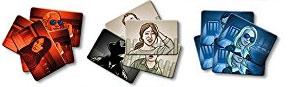 codeNames cartes identite