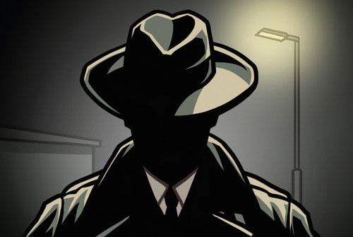 codenames tuile assassin