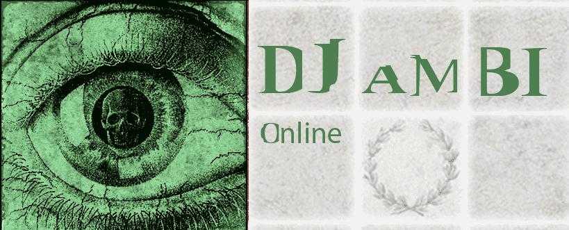 djambi-online