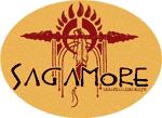 Le Sagamore