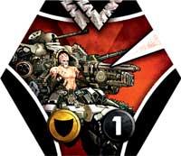 Moloch : Juggernaut