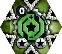 Outpost : QG