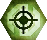 Outpost : Sniper