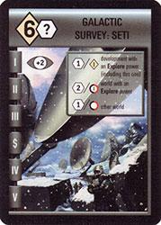 Programme SETI
