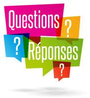 Questions-Réponses