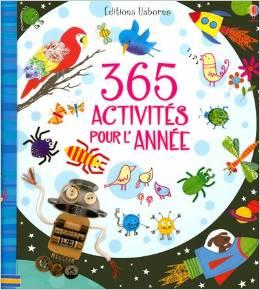 365activites-pour-lannee