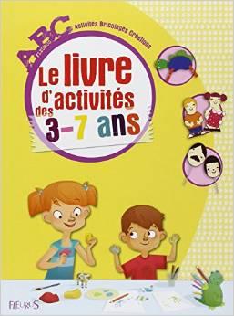 abc-Le-livre-dactivites-des3-7ans