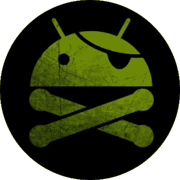 Android : Cracker