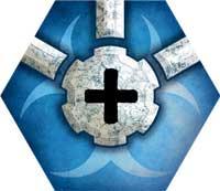 Borgo : Médecin