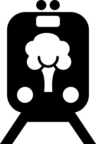chou ferroviaire