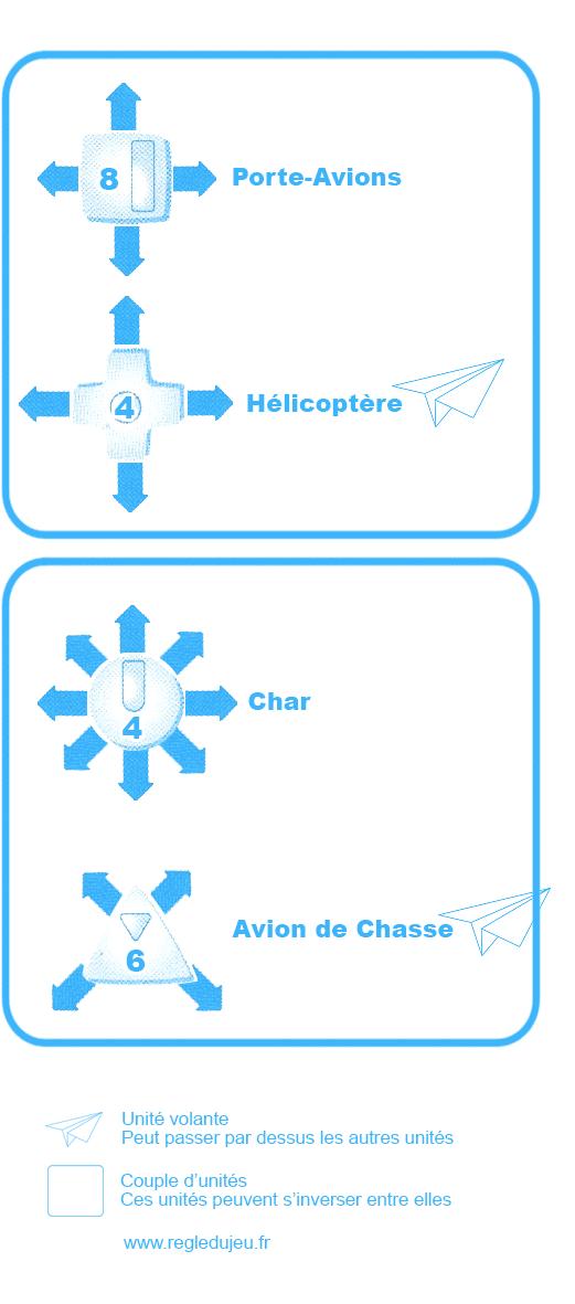 Cirkle 4 : Marche des Pièces