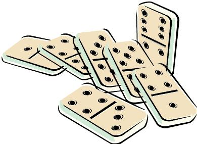 Domino (jeu)