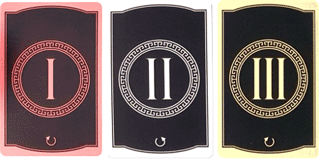 dos des cartes de 7 Wonders Second Edition