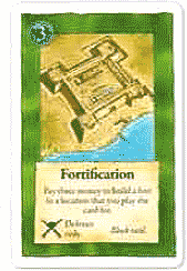 Empire (fortification)