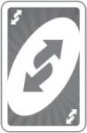 carte inversion