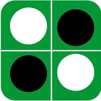 othello (le jeu)