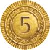 Pièce 5