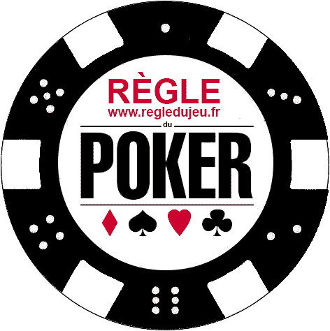 Règle du Poker